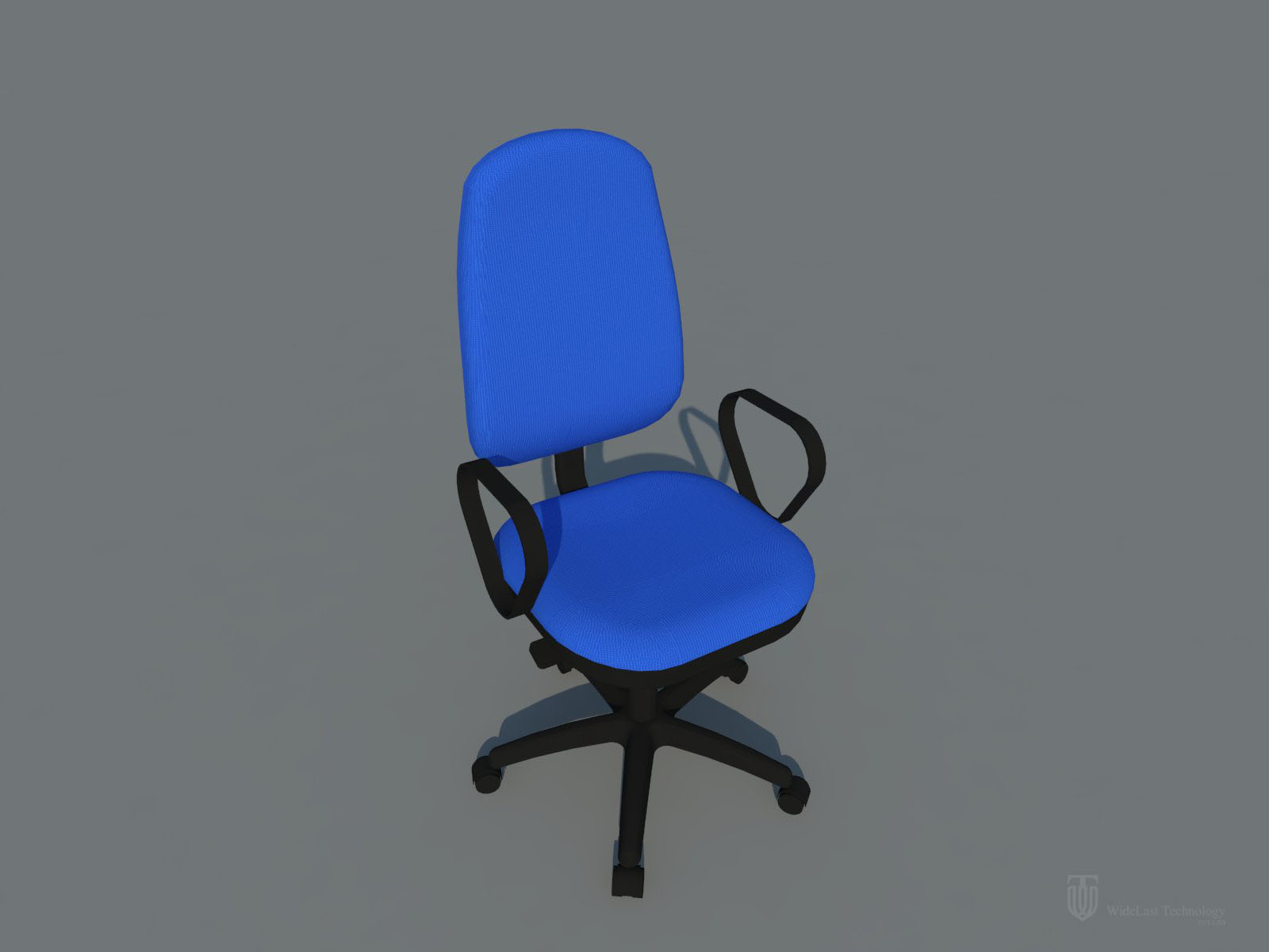 office-chair-design