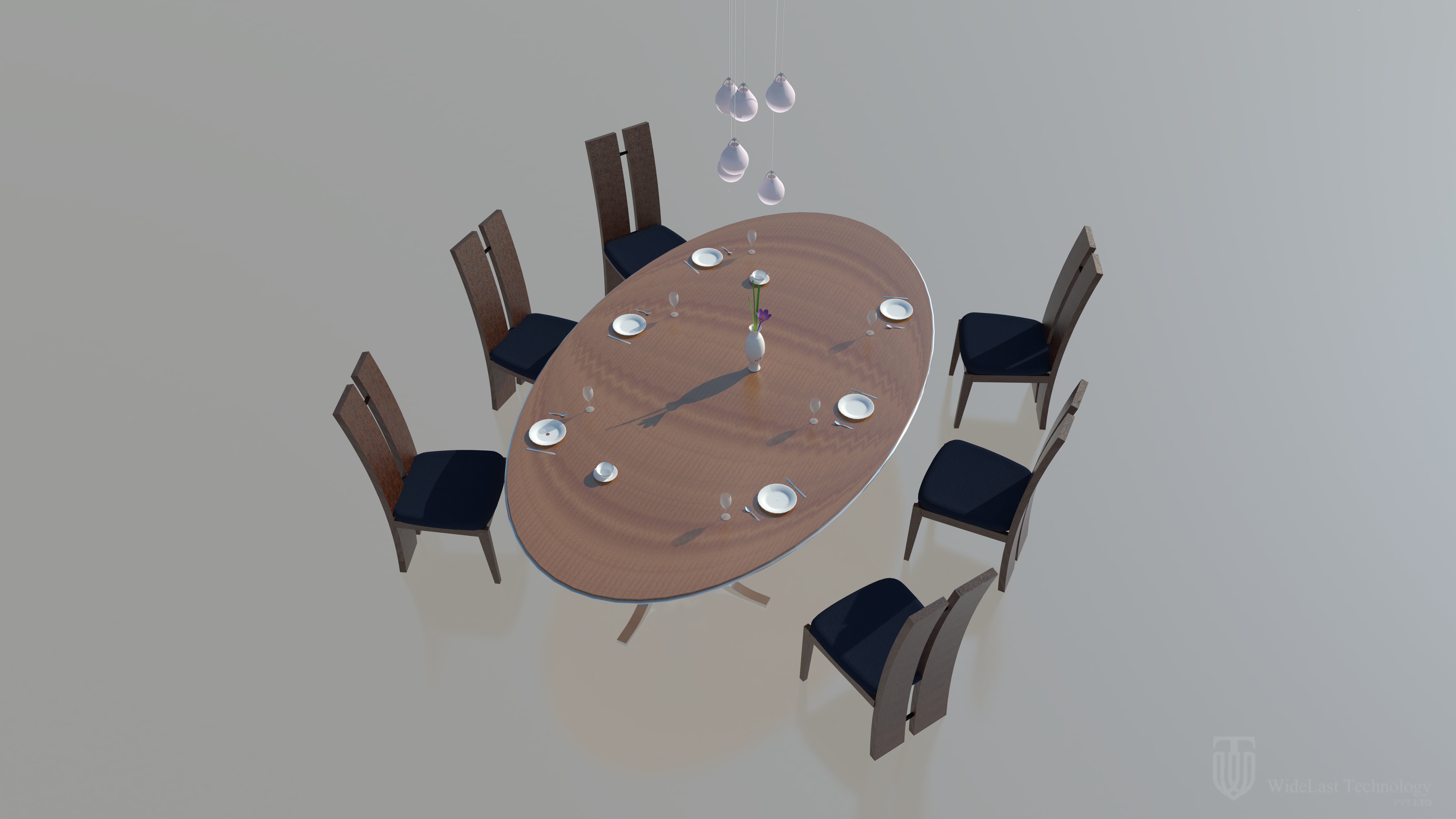 oval-dining-3d
