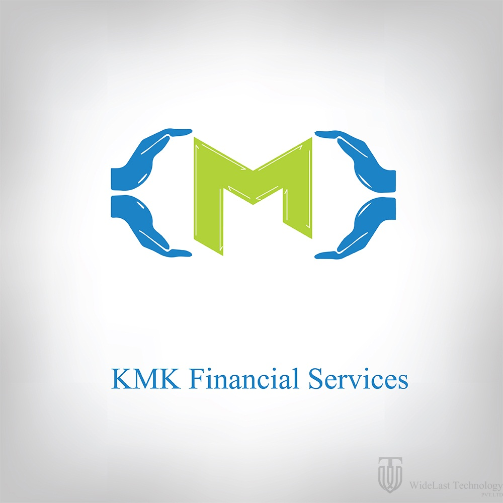 KMK-Financial-Service-logo
