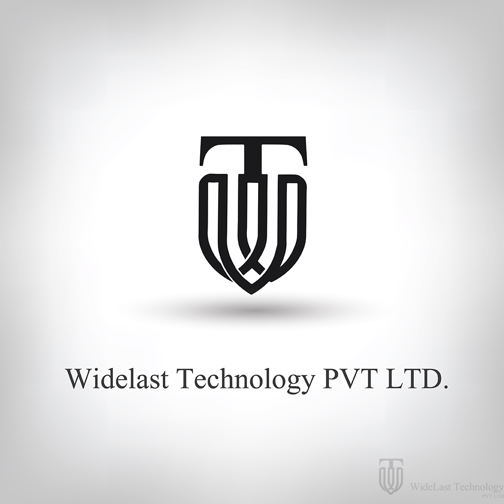 Widelast-technology-logo