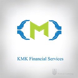 KMK-Financial-Service